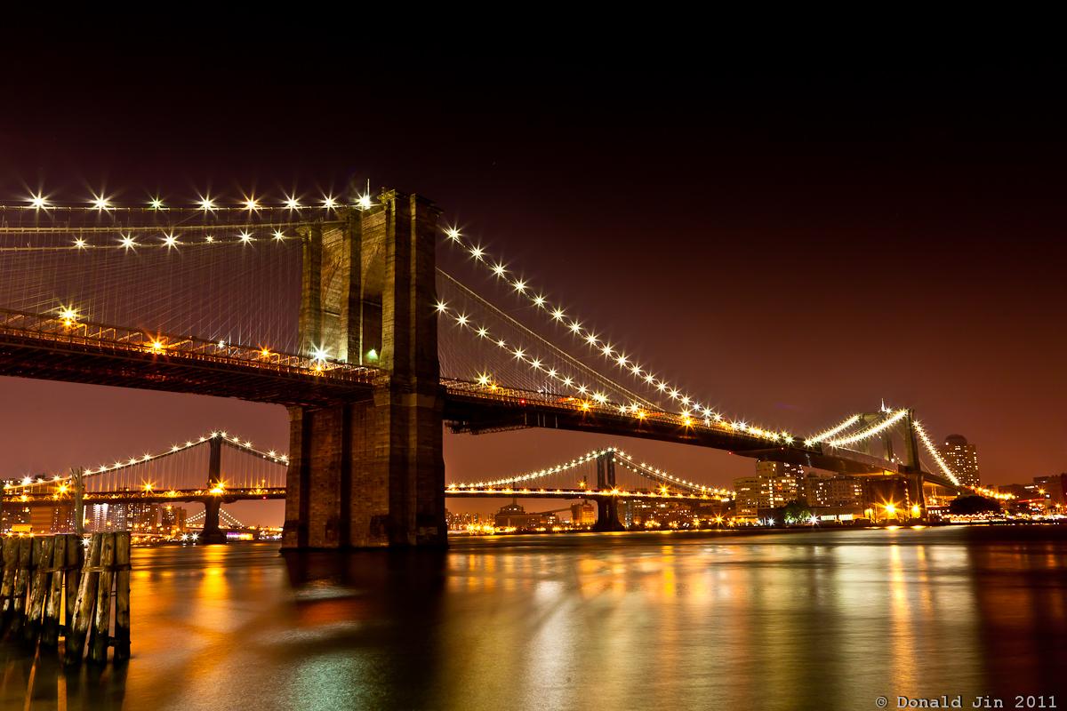 Day 296 5 28 three bridges of new york